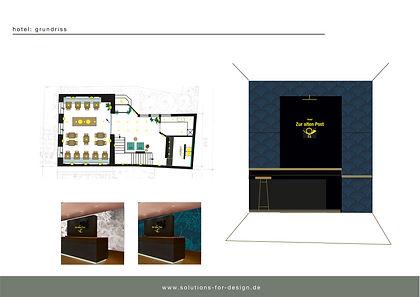 Layout 1_Seite 2.jpg
