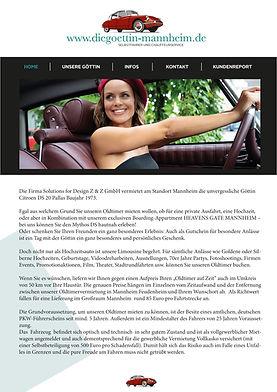 DS_Homepage_2.jpg