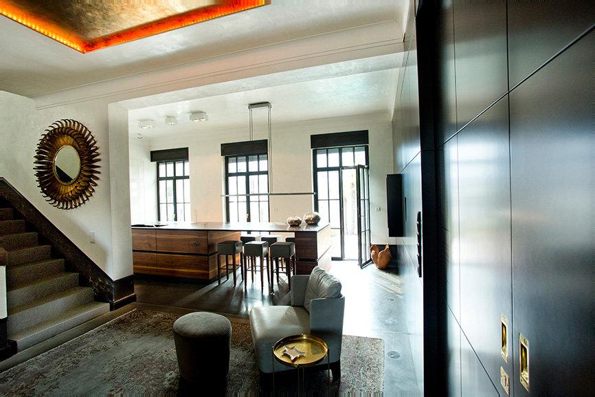 Haupthaus_Rooms_4.jpg