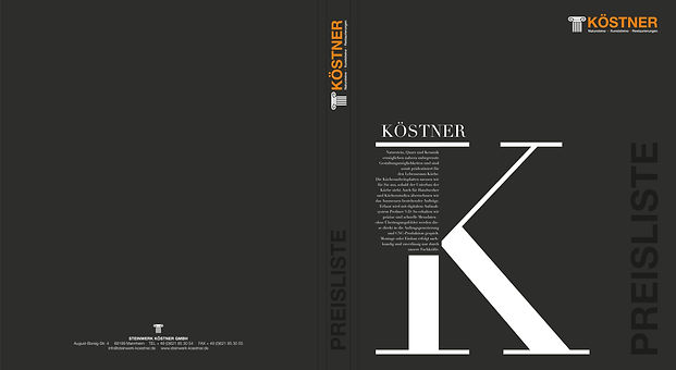 ORDNER_Aussen3.jpg