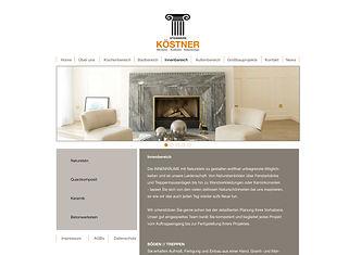 Homepage_Köstner_Layout1_8.jpg