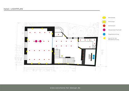 Layout 1_Seite 3.jpg