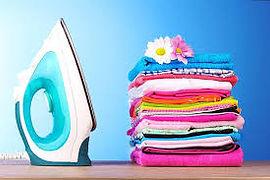 service wash warley woods launderette