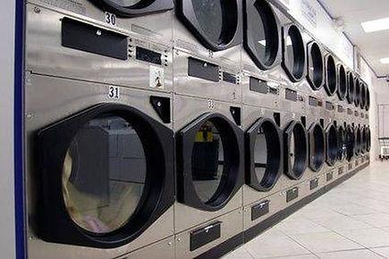 use-laundromat-800x800.jpg