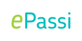 ePassi_Logo_RGB_basic_2000px-transparent