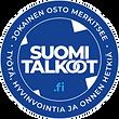 suomitalkoot-osallistujatunnus-digitaalinen-ilman-taustaa-png.png