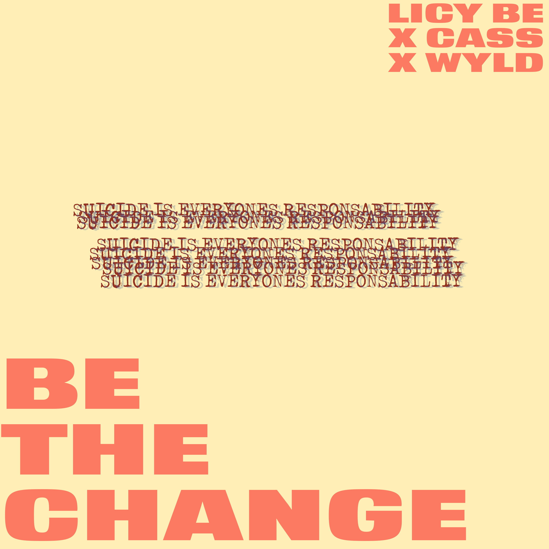 bethechange_3000_rgb