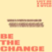bethechange_3000_rgb.jpg
