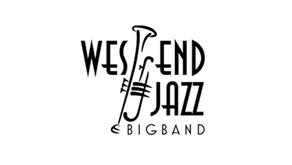 Westend Jazz Konzert