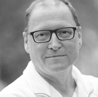 Dr. Norbert Braun