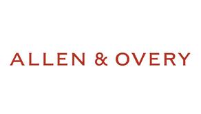 Allen & Overy Pro Bono Preis