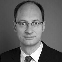 Prof. Dr. Ulf Wagner