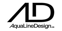 Drain linéaire,drain carré,linear drain,square drain