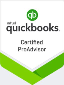 quickbooks proadvisor Brandt & Associates, P.C. Homepage CPA Bookkeeping Payroll Tax Accountant