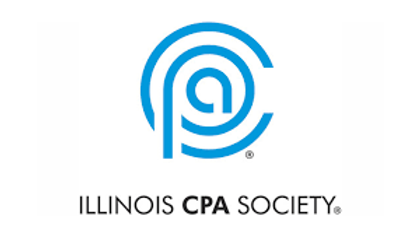 Illinois CPA Society Brandt & Associates, P.C. Homepage CPA Bookkeeping Payroll Tax Accountant Audit