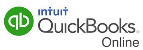 quickbooks logo Brandt & Associates, P.C. Homepage CPA Bookkeeping Payroll Tax Accountant Audit