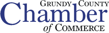 Grundy Chamber Brandt & Associates, P.C. Homepage CPA Bookkeeping Payroll Tax Accountant Morris