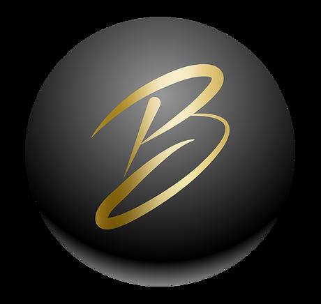 Logo Brandt & Associates, P.C. Homepage CPA Bookkeeping Payroll Tax Accountant Audit Cannabis Morris