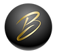 Brandt%20Black%20and%20Gold%20Logo_edite