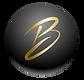 Brandt%20Black%20and%20Gold%20Logo_edite