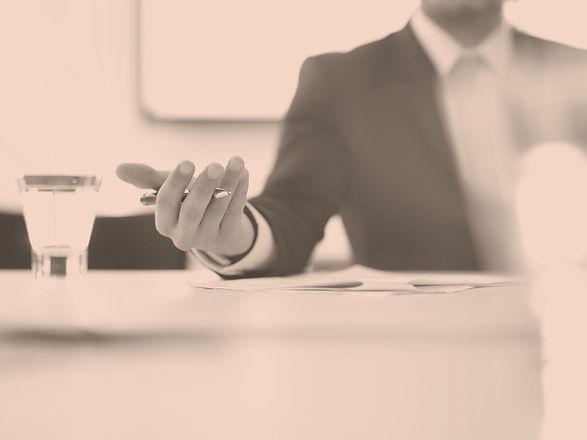 Brandt & Associates, P.C. Our Team CPA Bookkeeping Payroll Tax Accountant Audit Cannabis Morris Busi