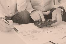 Brandt & Associates, P.C. Homepage CPA Bookkeeping Payroll Tax Accountant Audit Cannabis Morris Serv