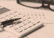 Brandt & Associates, P.C. Homepage CPA Bookkeeping Payroll Tax Accountant Audit Cannabis Morris Cann