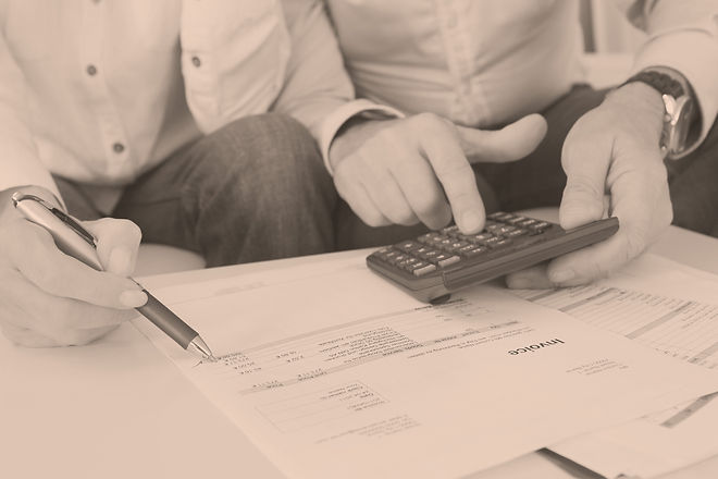 Brandt & Associates, P.C. Homepage CPA Bookkeeping Payroll Tax Accountant Audit Cannabis Morris Indi