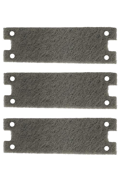 Scratch-B-Gone Grey Finishing Pad