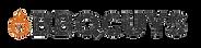 bbqguys-logo-transparent.png
