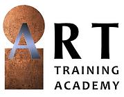 iART New Metal Logo v4 SM.png