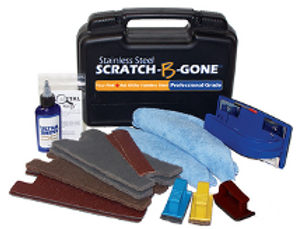 Contractor Kit - BASIC