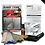 Thumbnail: Scratch-B-Gone™ Homeowner Kit
