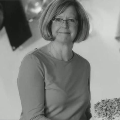 A Mother's Carrot Cake (Short Documentary)