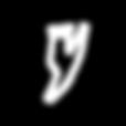 logo white-03.png