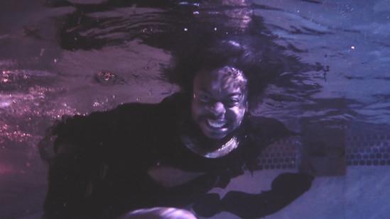 Tolliver - Keep It Wet