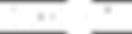 LOGO INKDOME (WHITE).png