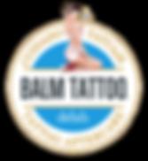 cropped-logo-balm-512px-1.png