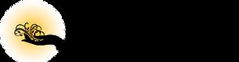 logo-preta.png