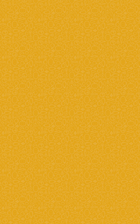 Fundo amarelo grande.jpg