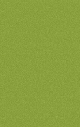 Fundo verde grande.jpg