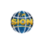 logo oficial SION.png