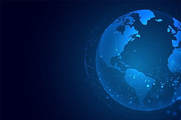 technology-earth-with-network-connection-background_1017-17267.jpg