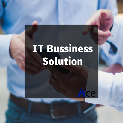 Looking for a new IT support as a business owner?