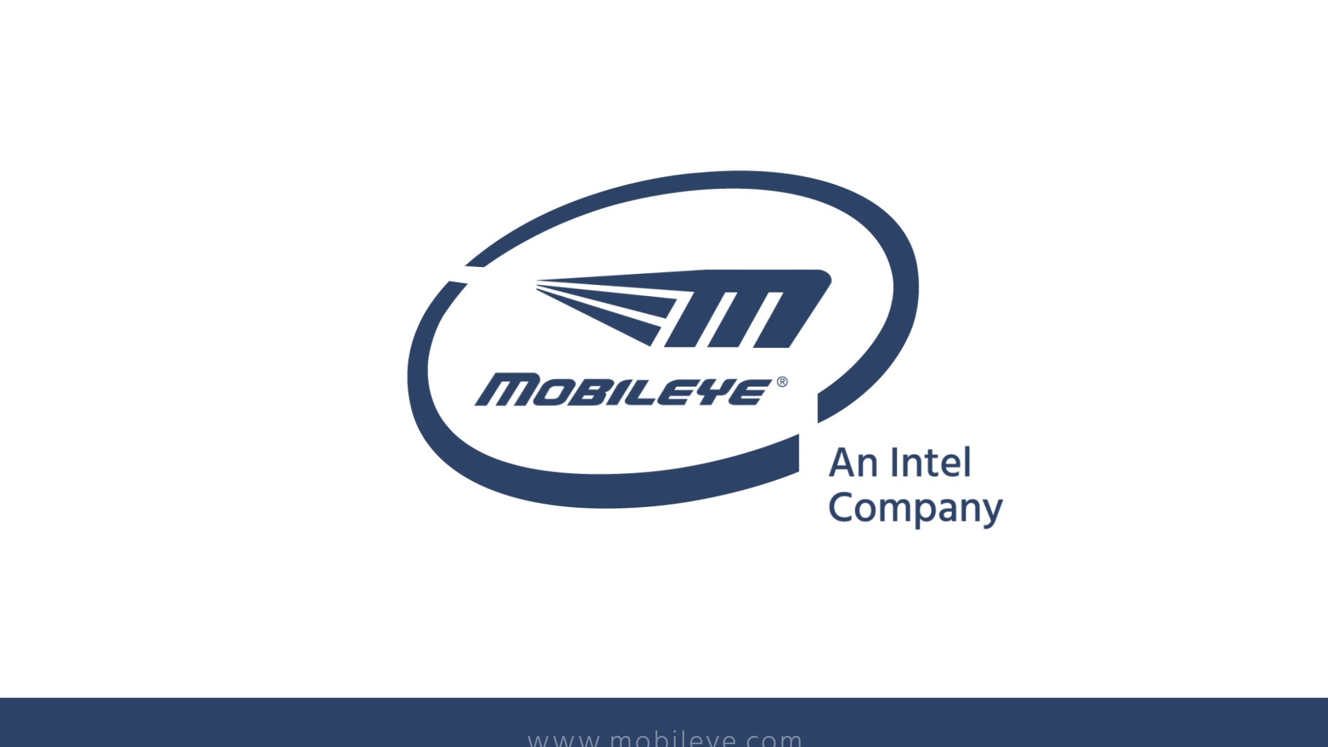 Mobileye Ending Logo FIXED.mov