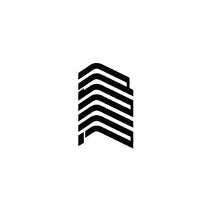 Block - Publish House