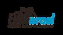 Logo_Lightblue_bi.png