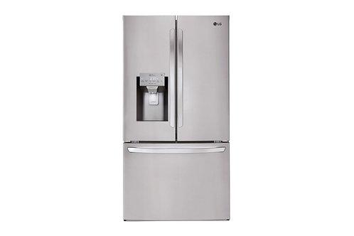 Refrigerator LG  LFXS28968S