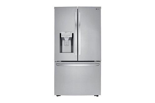 Refrigerator LG  LRFXC2406S