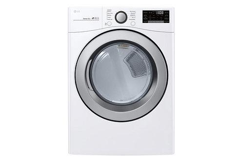 Dryer LG  DLG3501W